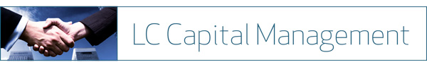 LC Capital Management